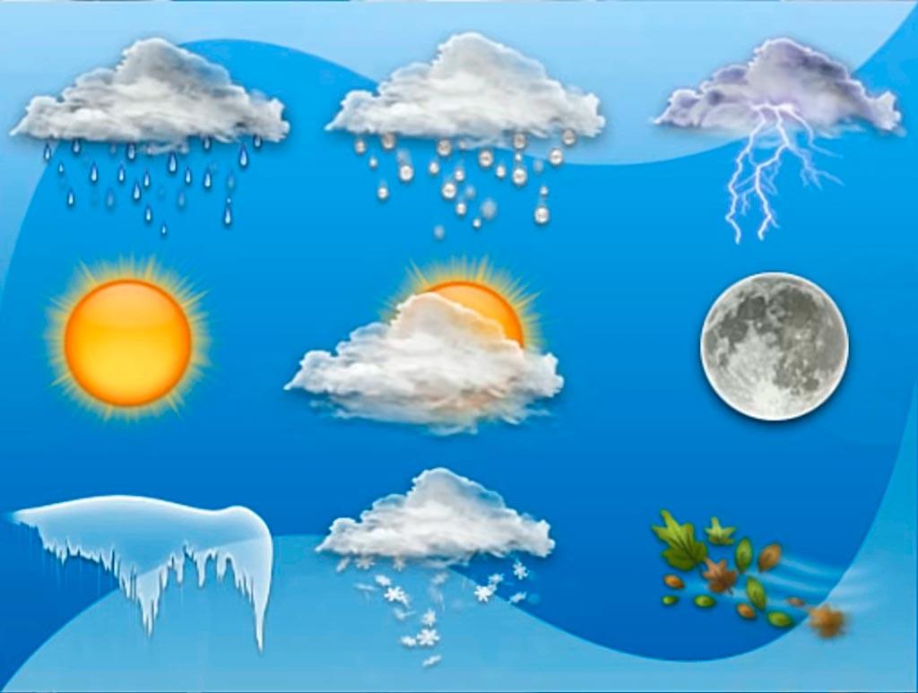 лично глубокая картинки с видами погоды меня много